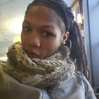 CollegeGirl248