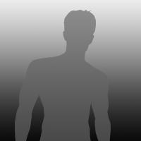 talentedman4u's avatar