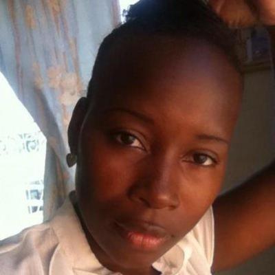 Belizeanbeauty27