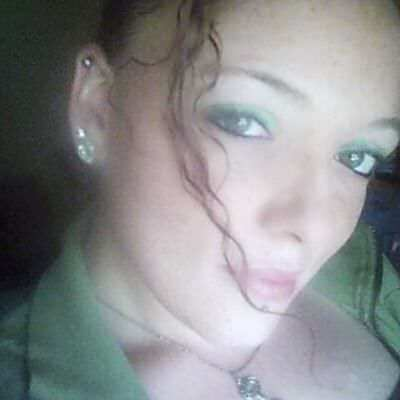 Melissa2626