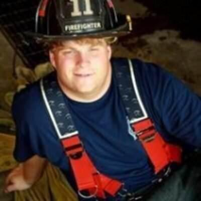 firefighter2711