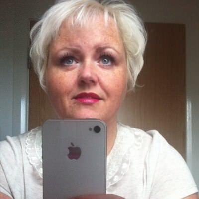 Susan.mcbirney1icl41