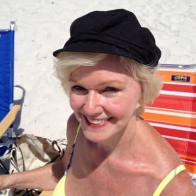 Dating for seniors over 70