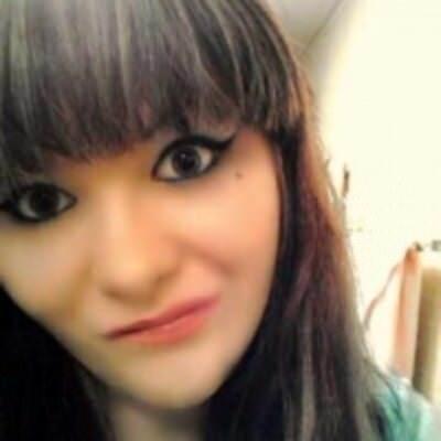 barbiegirl2424