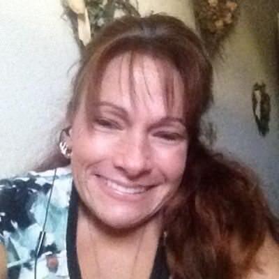 Danielle3540
