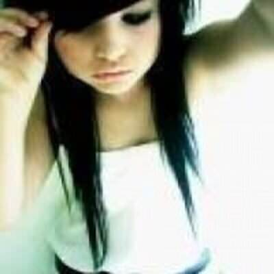 emo-girl221