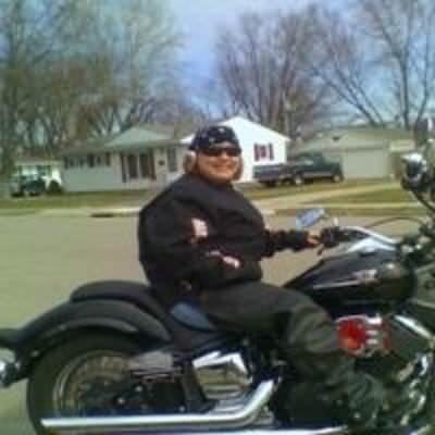bikerchick57