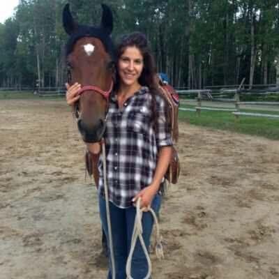 CowgirlLovin