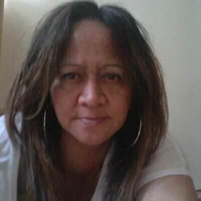 Ruthie496b5