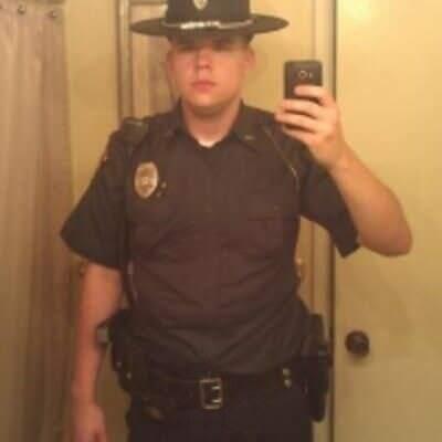 OfficerDoug
