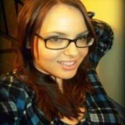 binghamton dating site Current local time in usa – new york – binghamton get binghamton's weather and area codes, time zone and dst explore binghamton's sunrise and sunset, moonrise and moonset.