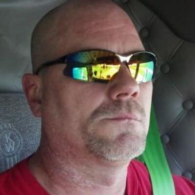 Randy201247
