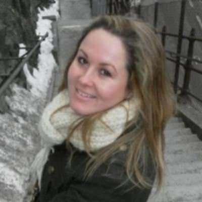 nadina30