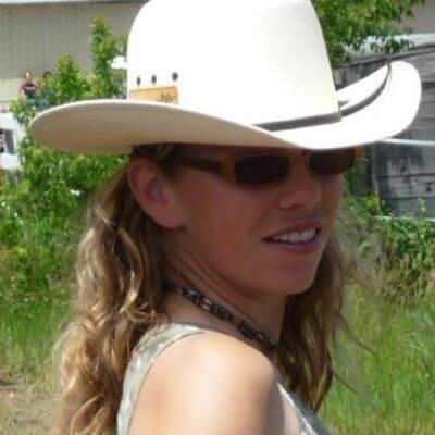 CowgirlWrangler