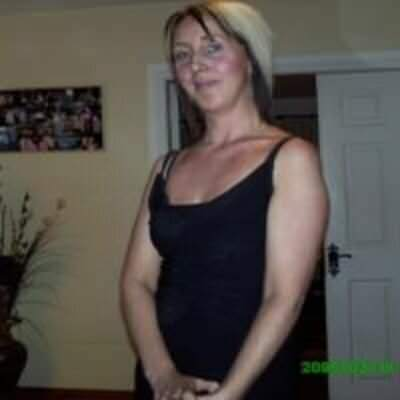 lucylou35