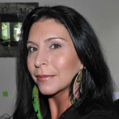 TamaraGoddard