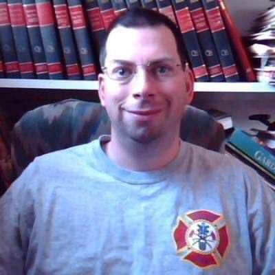 fireman58131