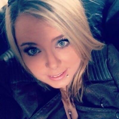 Natalie2688