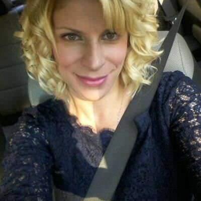 blondie581