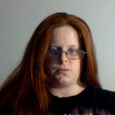 redhead3939