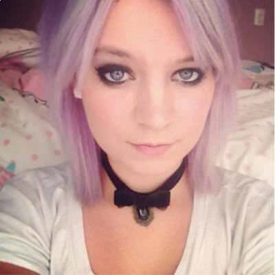 emo dating service Find emo singles into the emo lifestyle 100% free emo dating sites, and meet emo guys & girls looking for dating in your area join today.