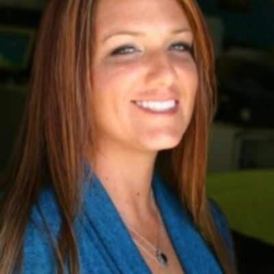 Heather3535f05