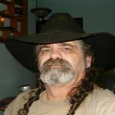 cowboy5257