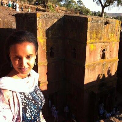 Ethiofeker