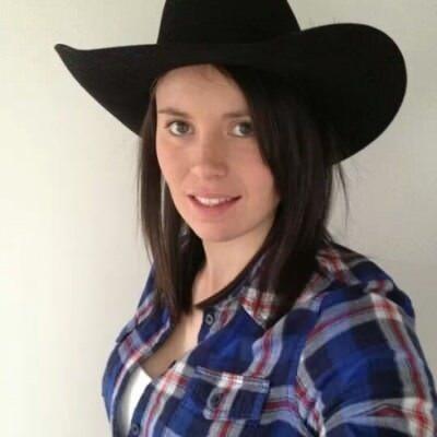 countrygirl9122890