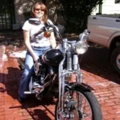 bikerbug