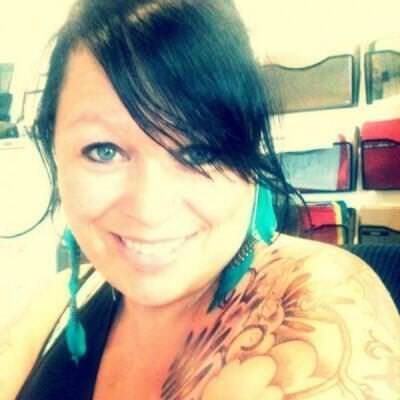 Tattooednatural