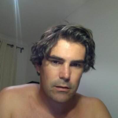 Philip2011