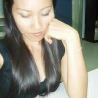 callme_G