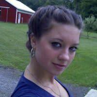 Danielle3315