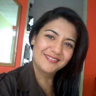 Margarita31d97