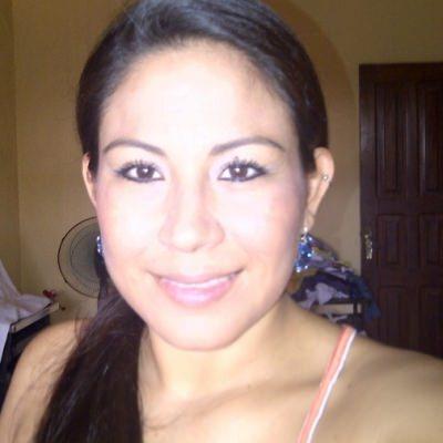 cristina34aa2