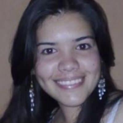 johana_linarez