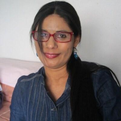 MarthaLorenaOlivas47
