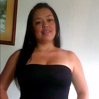 ClaudiaAndreaa