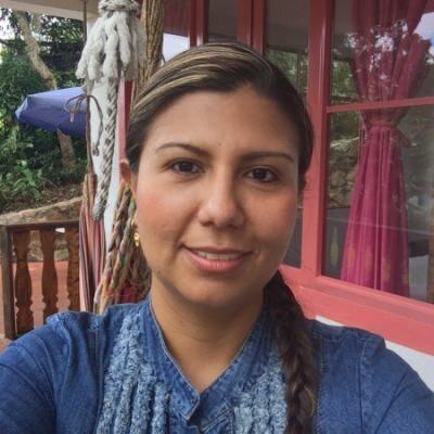 Fernanda2033