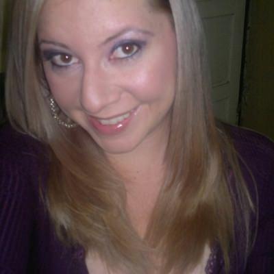 Brenda30