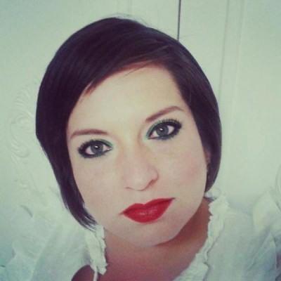 Ana_Armadillo