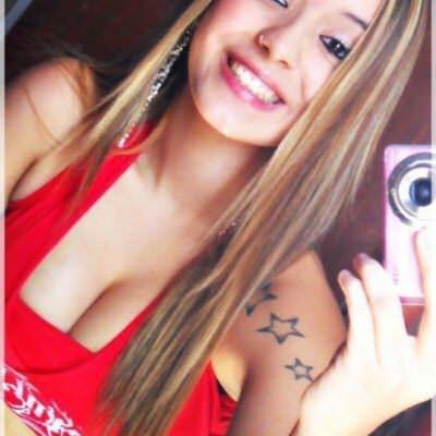 Fernanda2014