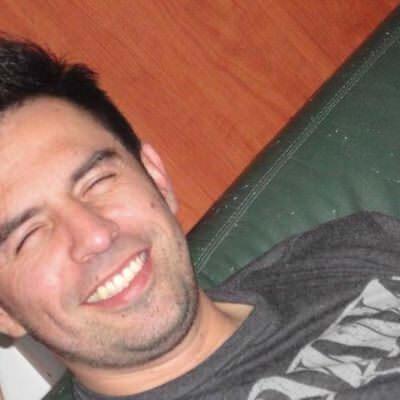 Guillo_Bogota