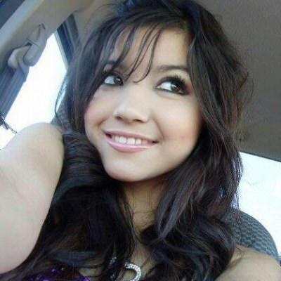 VanessaAltamirano