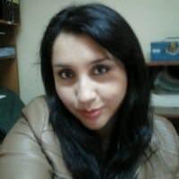 Estefy27