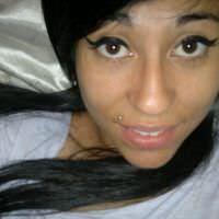 Mariana.arce54