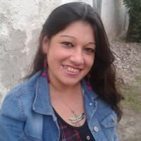 Maricelaarguello