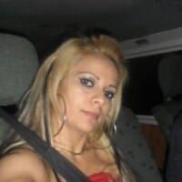 Nikoletta29