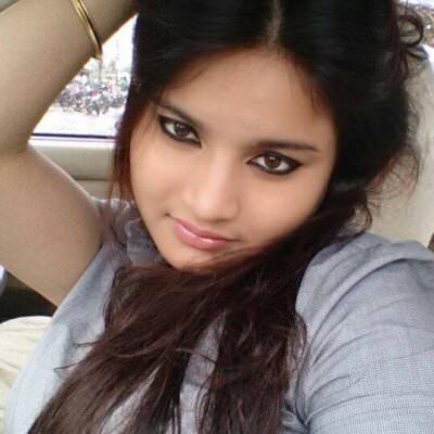 Sharmila_Naina